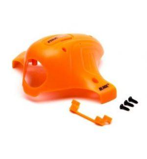 Blade Inductrix FPV - Capottina arancione