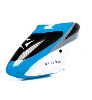 Blade Canopy: Nano S2 - BLH1303