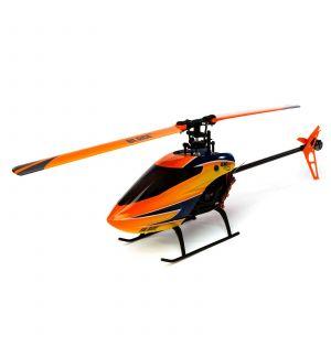 Blade 230 S V2 Smart BNF Basic with SAFE Elicottero elettrico