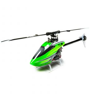Blade 150 S BNF Basic with SAFE