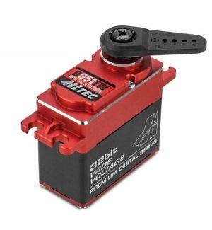 Hitec D951TW - 35 (7,4V)-0,14 (7,4V) Servocomando standard