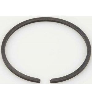 DLE DLE-55-DLE-55RA-DLE-111-DLE-222 Fascia elastica pistone - part 23