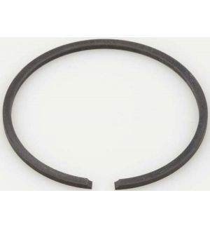 DLE DLE-20-DLE-20RA-DLE-40 Piston ring - part 23