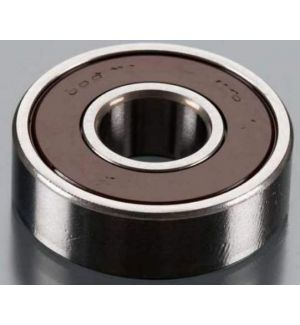 DLE DLE-20-DLE-20RA - Bearing 6000 - part 4
