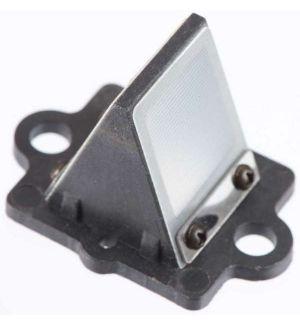 DLE DLE-20 Admission valve - part 13-14-15