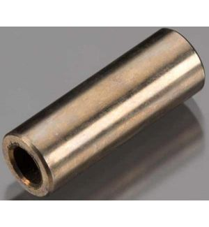 DLE DLE-20-DLE-20RA-DLE-40 Piston pin - part 21