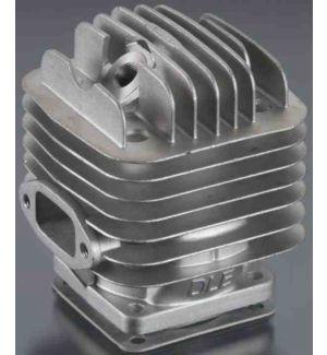DLE DLE-130 Cylinder - part 24-25