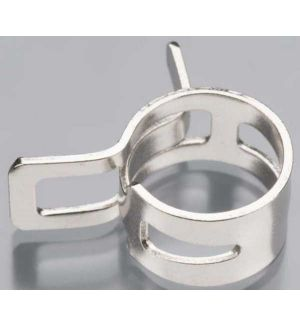 DLE DLE-35RA Ø16.5 Clamp - part 32