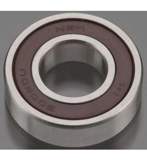 DLE DLE-30-DLE-35RA-DLE40-DLE60 - Bearing 6002 - part 7