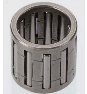 DLE DLE-20 DLE-20RA DLE-40 - Needle bearing - part 19