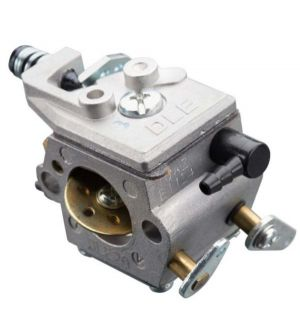 DLE DLE-61 Carburatore - part 17