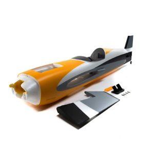 E-flite Fusoliera Extra 300 1.3m - EFL11576