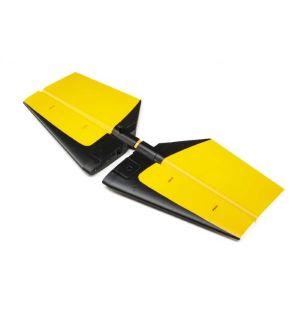 E-flite Piano di coda Extra 300 1.3m - EFL11578