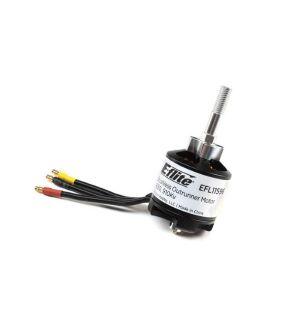 E-flite Motore brushless - EFL11596