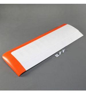E-flite Ala sinistra Carbon-Z Cub SS 2m - EFL12402