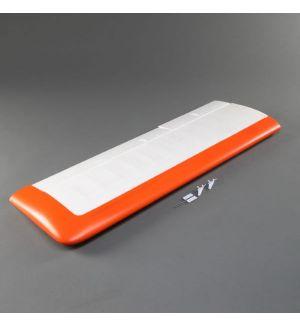 E-flite Ala destra Carbon-Z Cub SS 2m - EFL12403