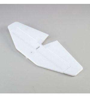 E-flite Piano di coda Maule M-7 1.5m - EFL5355
