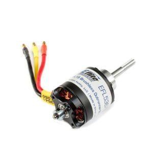 E-flite Motore brushless 15BL 1050KV - EFL5367