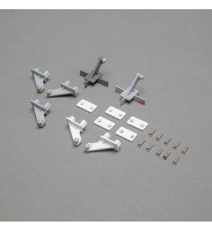 E-flite Squadrette Viper 70mm - EFL7712