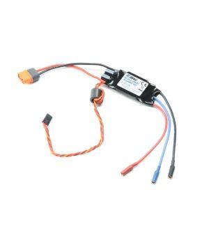 E-flite Regolatore 30A Smart ESC - EFLA1030FB