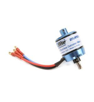 E-flite Motore brushless - EFLM108018