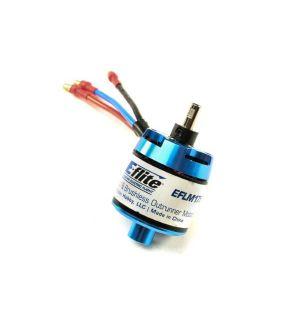 E-flite Motore brushless 10 900kv - EFLM17553