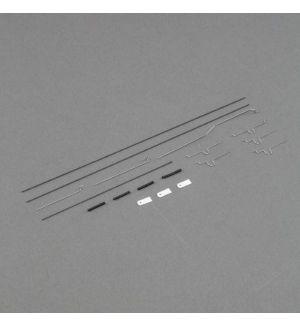 E-flite Tiranteria UMX SR22T - EFLU5956
