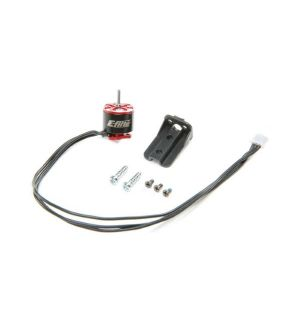 E-flite Motore brushless 0805 13500Kv UMX Ultrix BNF - EFLUM0805