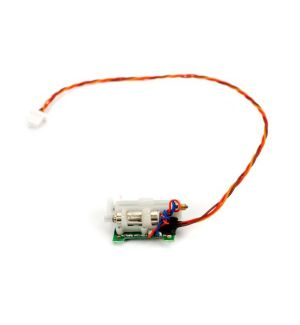 Spektrum 2.3-Gram Performance Linear Long Throw Servo - SPMSA2030L