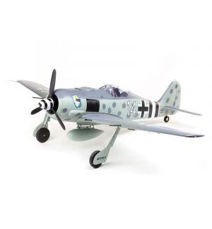 E-flite Focke-Wulf Fw190A 1.5m PNP Smart