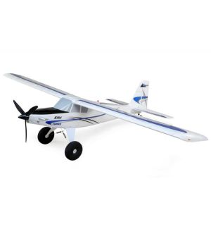 E-flite E-FLITE TURBO TIMBER 1.5M BNF BASIC