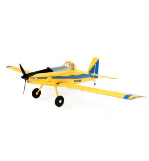 E-flite Air Tractor 1.5m BNF Basic AS3X & SAFE Select