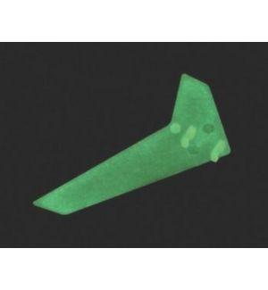Blade EFLH3020GL BLADE MSR - Deriva fluo