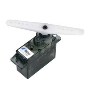 E-flite S60 - 0,9 (4,8V)-0,1 (4,8V) Servocomando sub micro