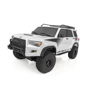 Element RC by Team Associated Enduro Trailrunner RTR automodello Crawler elettrico
