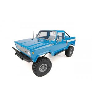 Element RC by Team Associated Enduro Trailwalker RTR