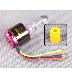 FMS Motore Brushless 3536-KV850