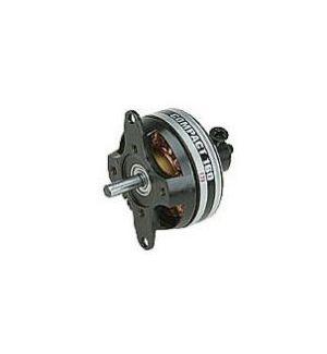 Graupner Compact 160 7,2 V