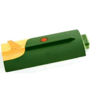 Freewing F104 - Coperchio vano batteria