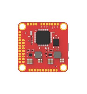 Foxeer Centralina F722 Dual Gyro Flight controller