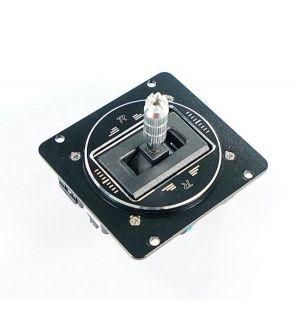 FrSKY M7 R Gimbal Hall Sensor per FPV race e 3D TaranisQ X7 e Q X7S