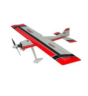 HANGAR 9 Ultra Stick 10cc ARTF Aeromodello acrobatico