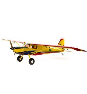 HANGAR 9 Timber 110 30-50cc ARF Aeromodello acrobatico