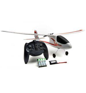 Hobbyzone Mini AeroScout RTF