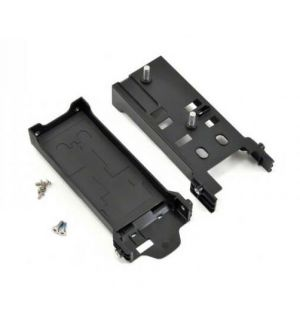 DJI Inspire 1 part36 Battery Compartment