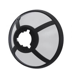 JetCat FOD filtro per turbine P180NX - P220 - P250 PRO