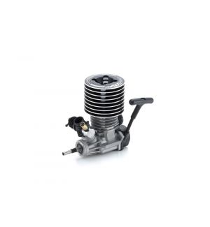 Kyosho KE21SP Motore avviamento a strappo - 74031