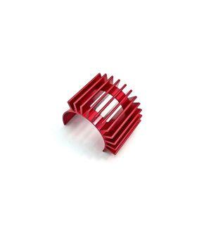 Kyosho Raffreddamento alluminio motore - FAW218