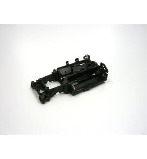 Kyosho Main Chassis Set(for MR-03/VE) - MZ501