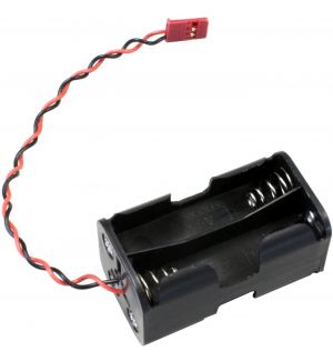 Kyosho Portabatterie - 82141